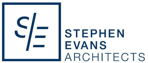 Stephen Evans Architect